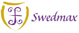 Swedmax
